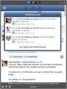 Social Lite imagen 2 Thumbnail