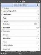 Social Lite imagem 5 Thumbnail