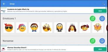 Social Messenger imagen 5 Thumbnail