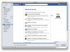 Socialite imagen 1 Thumbnail