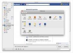 Socialite imagen 4 Thumbnail
