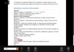 Soda PDF 3D Reader imagen 5 Thumbnail