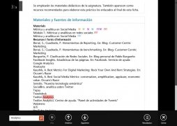 Soda PDF 3D Reader image 5 Thumbnail