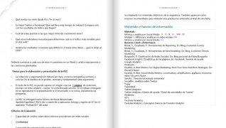 Soda PDF 3D Reader image 7 Thumbnail