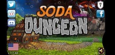 Soda Dungeon imagem 1 Thumbnail