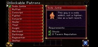 Soda Dungeon imagem 12 Thumbnail