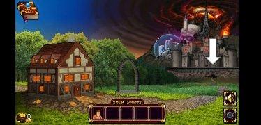 Soda Dungeon imagem 4 Thumbnail
