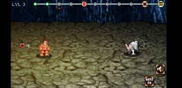 Soda Dungeon imagem 5 Thumbnail