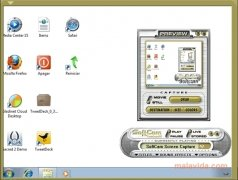 Softcam imagem 2 Thumbnail