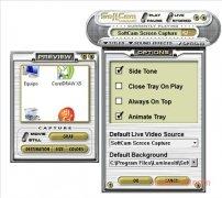 Softcam imagen 4 Thumbnail