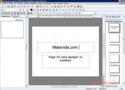 SoftMaker Office imagem 4 Thumbnail