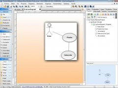 Software Ideas Modeler immagine 3 Thumbnail