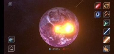 Solar Smash image 10 Thumbnail