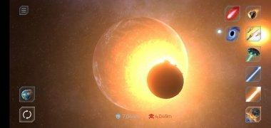 Solar Smash image 11 Thumbnail