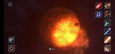 Solar Smash image 12 Thumbnail