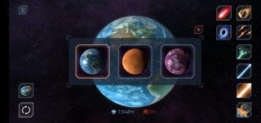 Solar Smash image 3 Thumbnail