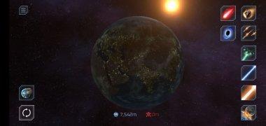 Solar Smash image 4 Thumbnail