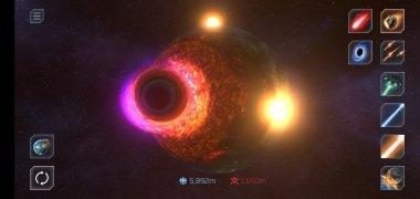 Solar Smash image 5 Thumbnail