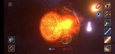 Solar Smash image 7 Thumbnail
