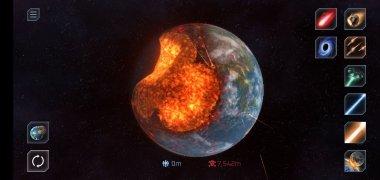 Solar Smash image 8 Thumbnail