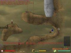 Soldat imagen 1 Thumbnail