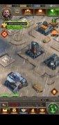 Soldiers Inc imagen 1 Thumbnail