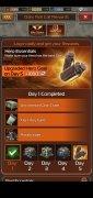 Soldiers Inc imagen 6 Thumbnail