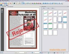 Solid Converter PDF immagine 3 Thumbnail