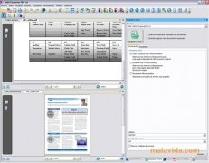 Solid Converter PDF immagine 4 Thumbnail