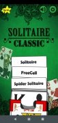 Solitaire Classic image 2 Thumbnail