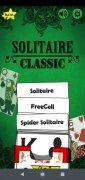 Solitaire Classic imagen 2 Thumbnail