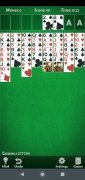 Solitaire Classic image 4 Thumbnail