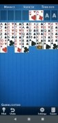 Solitaire Classic image 5 Thumbnail