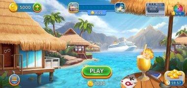 Solitaire Cruise imagen 3 Thumbnail