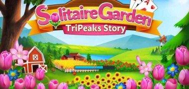 Solitaire Garden imagen 2 Thumbnail