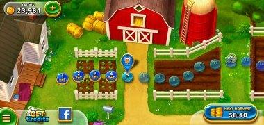 Solitaire Grand Harvest imagem 7 Thumbnail
