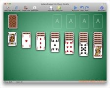 Solitaire Greatest Hits imagem 2 Thumbnail