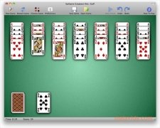 Solitaire Greatest Hits imagem 3 Thumbnail