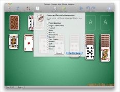Solitaire Greatest Hits image 4 Thumbnail