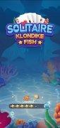 Solitaire Klondike Fish imagen 2 Thumbnail