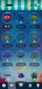 Solitaire Klondike Fish imagen 8 Thumbnail