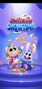 Solitaire Showtime imagen 2 Thumbnail