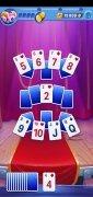 Solitaire Showtime imagen 5 Thumbnail