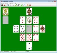 Solitaire Well image 1 Thumbnail