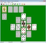 Solitaire Well image 2 Thumbnail