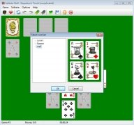 Solitaire Well image 3 Thumbnail