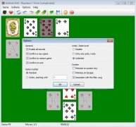Solitaire Well image 4 Thumbnail