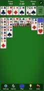 Solitaire immagine 1 Thumbnail