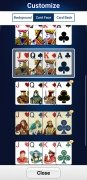 Solitaire immagine 10 Thumbnail