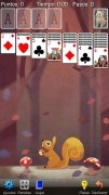 Solitaire image 11 Thumbnail